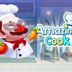 Amazing Cook