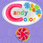 Color Candy