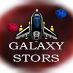 Galaxy Stors