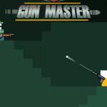 Gun Mаster