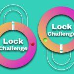 Lock Challenge