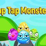 Tap Tap Monsters